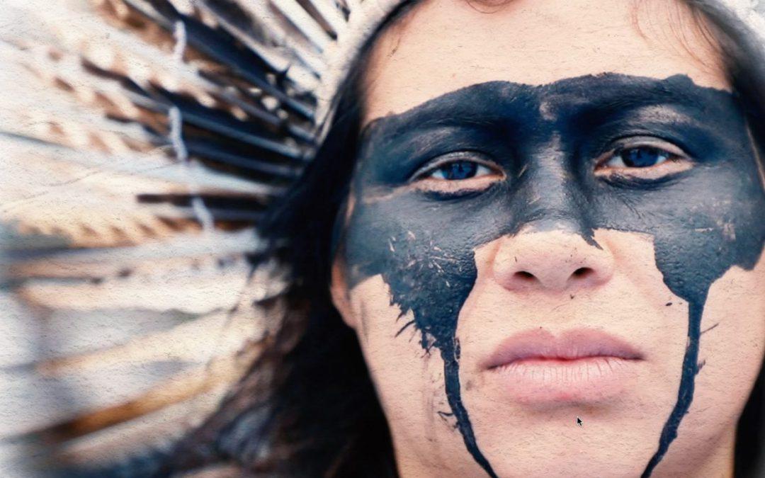 Terras indígenas da Amazônia ajudam a regular o clima e reduzem aquecimento global