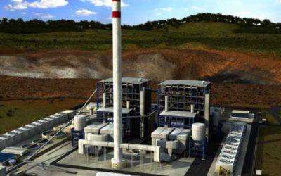Aumento de emissões de GEE e aumento das tarifas de energia!