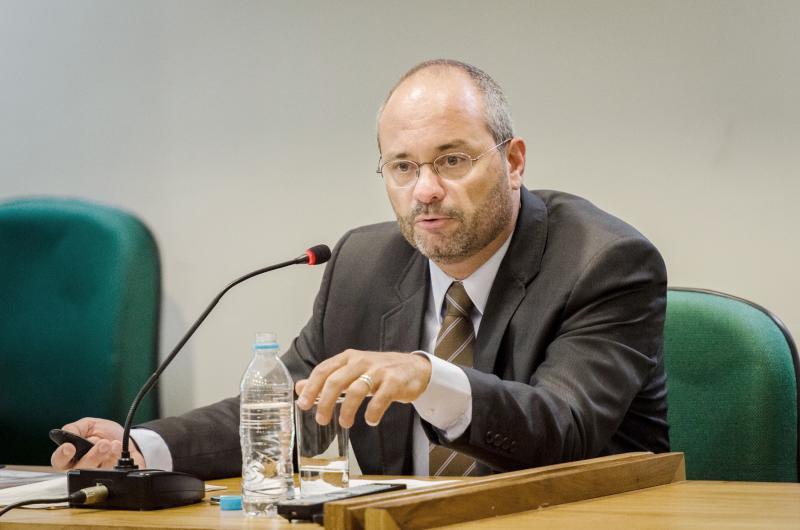 """No Ipea, associação denuncia """"assédio institucional como método de governo"""" e vai ao STF para criar jurisprudência"""