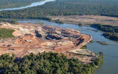 Câmara aprova texto-base de PL que enfraquece instrumentos de licenciamento ambiental