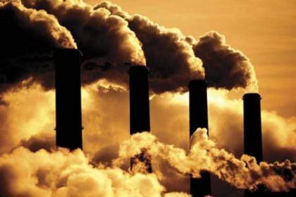Carvão: a Europa desiste e o Brasil insiste