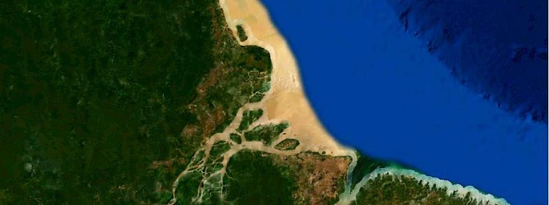 Entidades alertam MPF sobre irregularidade em pedido da Petrobras para explorar petróleo na foz do Amazonas