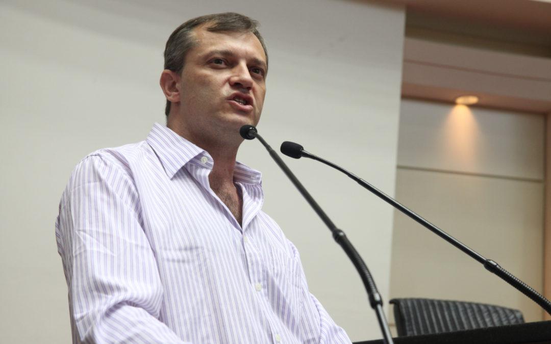 Pequenos acionistas recomendarão que Petrobras não participe da 17ª Rodada de licitações de petróleo