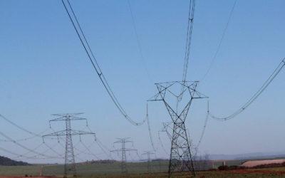 """Ministério da Energia diz que """"bandeira Escassez Hídrica não será suficiente"""" para cobrir custos"""
