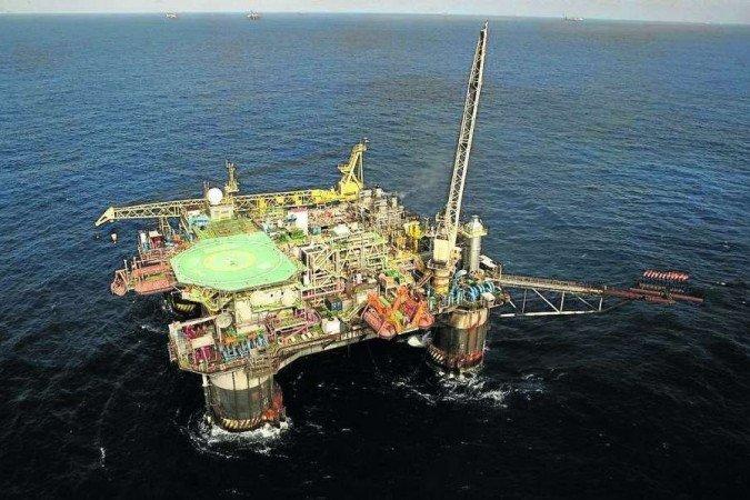 Leilão da ANP tem apenas 5 dos 92 blocos de petróleo e gás arrematados
